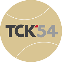 TCK'54